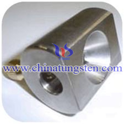 Poly Tungsten picture